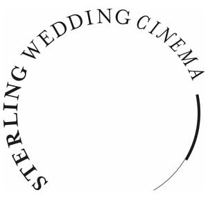 Profile picture for Sterling Wedding Cinema