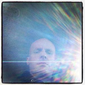 Profile picture for Todd H.