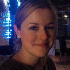 Profile picture for Amanda Stuart Thompson