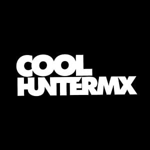 Profile picture for coolhuntermx
