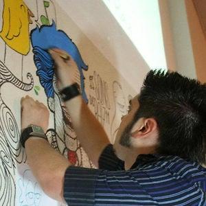 Profile picture for Johnny Brito