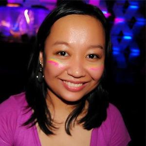 Profile picture for Toni Cruz