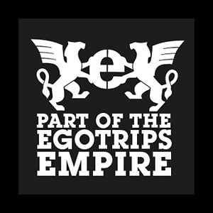 Profile picture for EGOTRIPS