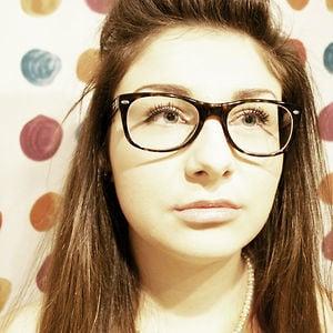 Profile picture for Julia Zamponi