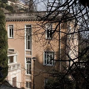 Profile picture for Fondazione Antonio Ratti