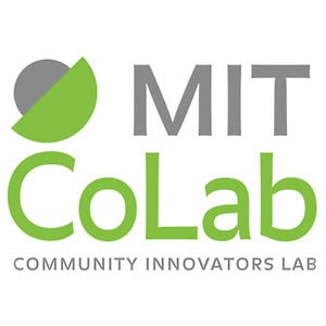 Profile picture for MIT CoLab
