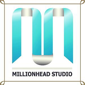 Profile picture for Millionhead Studio