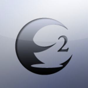 Profile picture for E2 Marketing