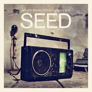 Profile picture for Seed Movie