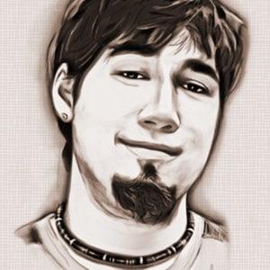 Profile picture for Marko Jelen