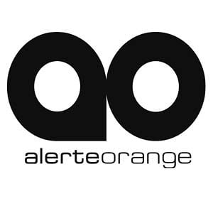 Profile picture for Alerte Orange