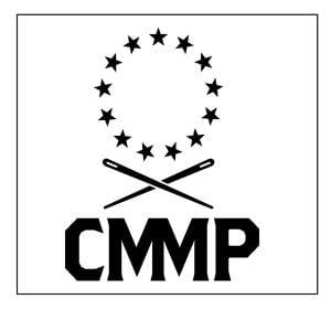 Profile picture for Commonwealth Proper