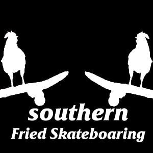 Profile picture for SouthernFriedSkateboarding