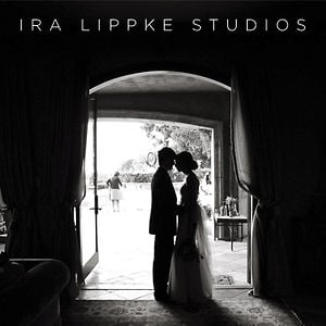 Profile picture for IRA LIPPKE STUDIOS