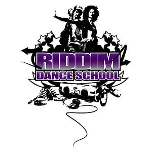 Profile picture for RIDDIM DANCESCHOOL