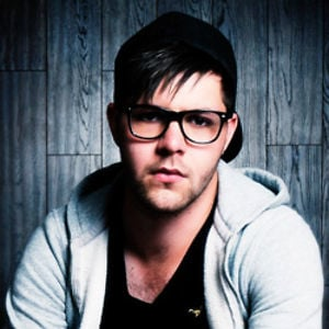 Profile picture for Philip Dickinson