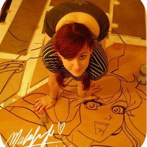 Profile picture for Mako Fufu