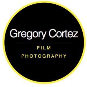 Profile picture for Gregory Cortez