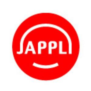 Profile picture for jappli