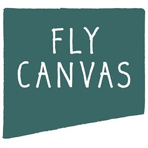 Profile picture for FLY CANVAS