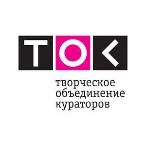 Profile picture for TOK