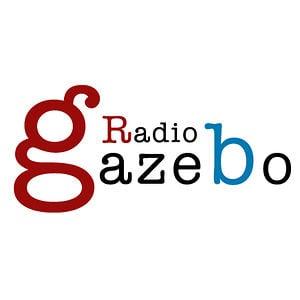 Profile picture for Radio Gazebo