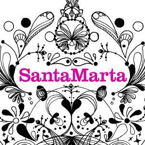 Profile picture for SantaMarta