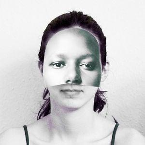 Profile picture for Sanja Radakovic