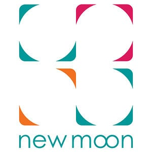 Profile picture for New Moon