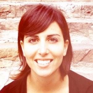 Profile picture for Alícia Torra