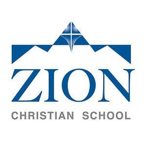 Profile picture for Zion Christian School
