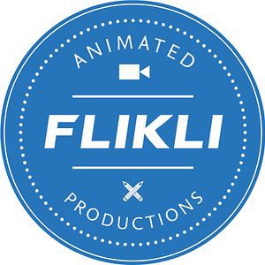 Profile picture for Flikli