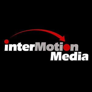 Profile picture for InterMotion Media