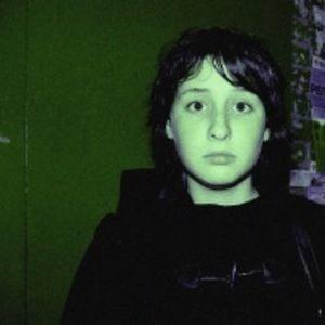Profile picture for gileto