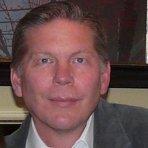 Profile picture for Vaughn Vernon