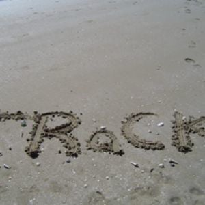 Profile picture for TRaCK