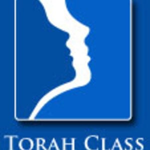 Profile picture for Torah Class Seed of Abraham