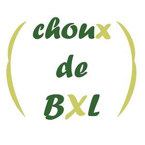 Profile picture for Choux de Bruxelles