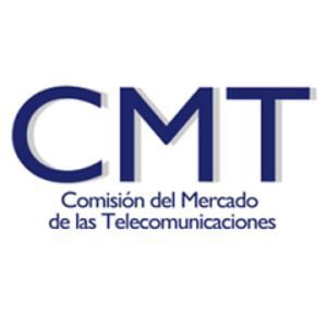 Profile picture for Comisión del Mercado de las Tel
