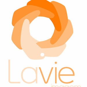 Profile picture for LaVie Imagem