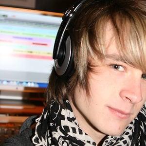 Profile picture for Dan Barlow