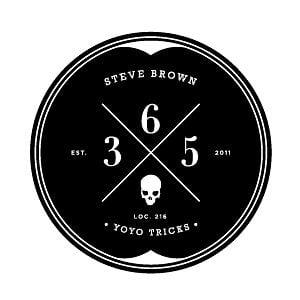 Profile picture for Steve Brown