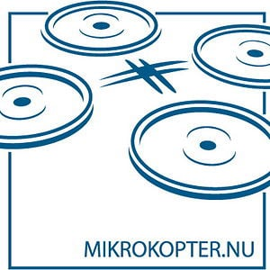 Profile picture for Mikrokopter Sweden