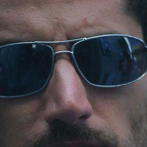Profile picture for Alberto M. Cerri
