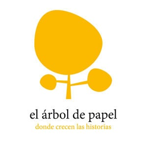 Profile picture for El árbol de papel