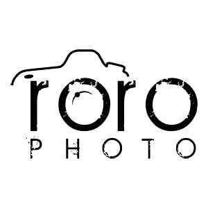 Profile picture for rorophoto