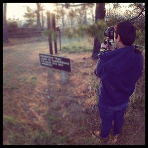 Profile picture for Avinav Chopra