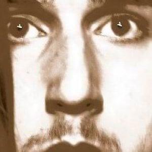 Profile picture for Filip Petcu
