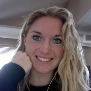 Profile picture for Stephanie Emmons