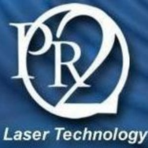 Profile picture for PR2 Laser Technology